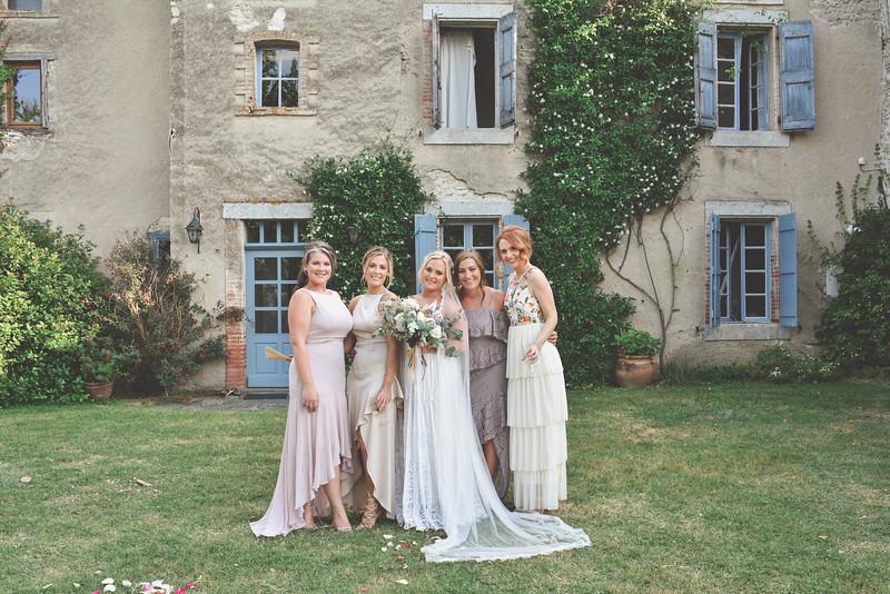 Awardweddings.fr_Amanda & Jack's French Wedding_0536.jpg