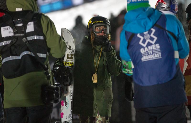 Hailey Langland gold medalist_big air.jpg