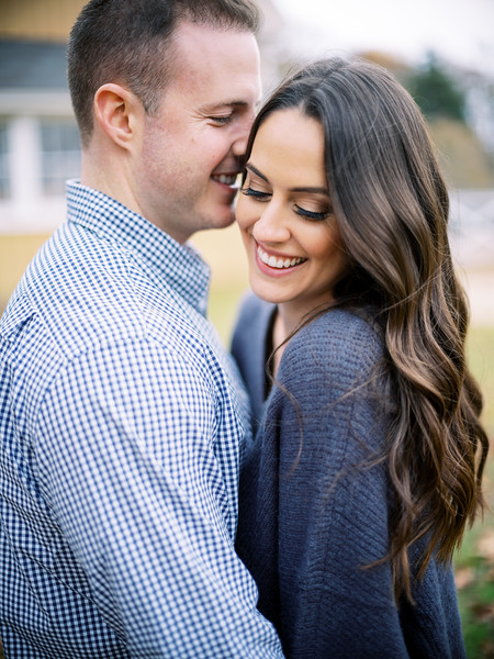 19.11.10 Jaclyn & Brendan-21.jpg