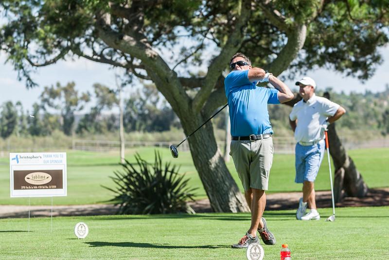 Golf327.jpg