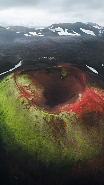Red.Crater.mobile.jpg