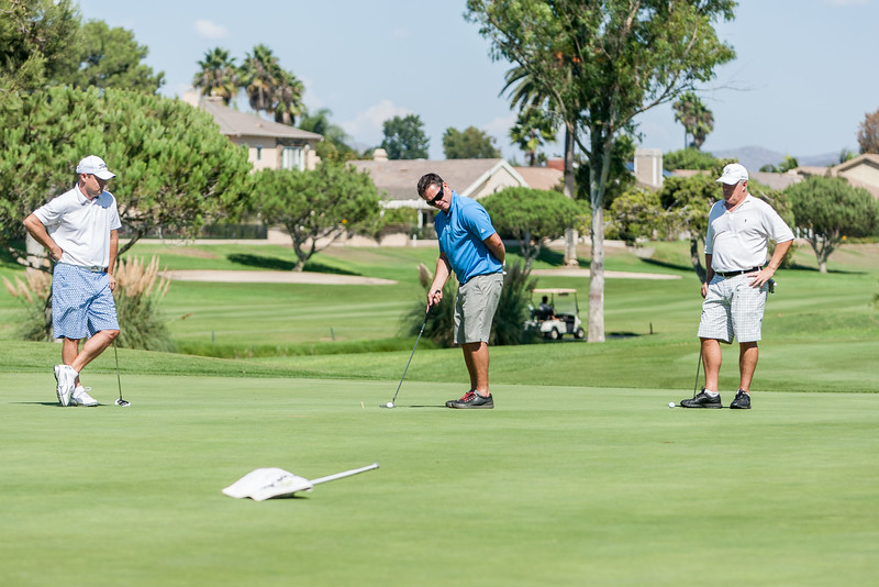 Golf252.jpg