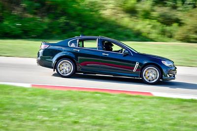 2021 SCCA TNiA  Aug 27 Pitt Int Blk Holden