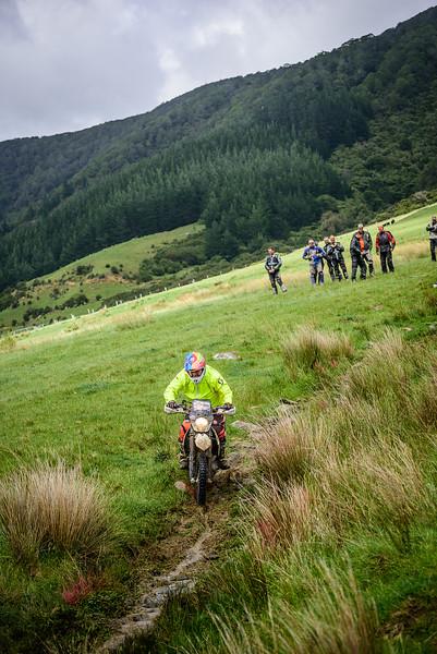 2019 KTM New Zealand Adventure Rallye (1250).jpg