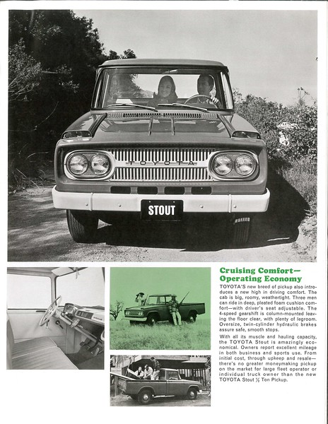 Early USA Stout AD_Toyota Camper_Toyota Pickup_Color_Page_3.jpg