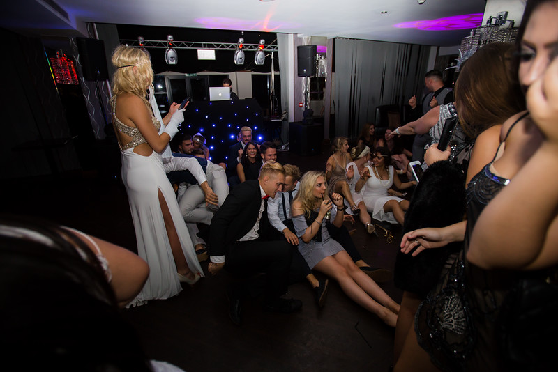 Paul_gould_21st_birthday_party_blakes_golf_course_north_weald_essex_ben_savell_photography-0341.jpg