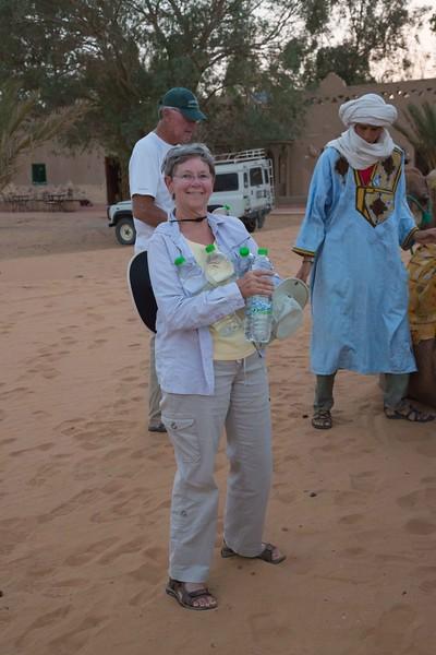 160924-130439-Morocco-0138.jpg