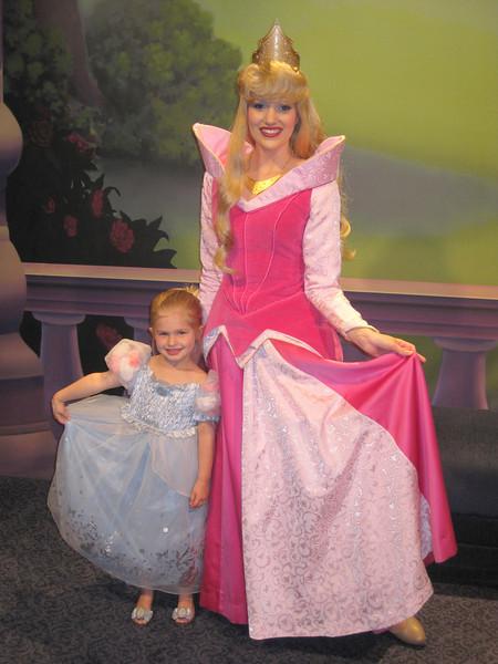 Disney2011-13.JPG