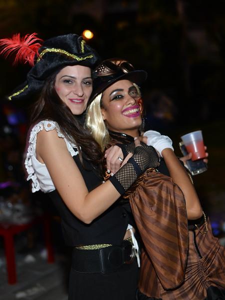 Halloween at the Barn House-115-2.jpg