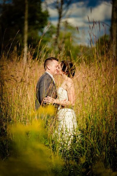 bap_schwarb-wedding_20140906164532_D3S2493