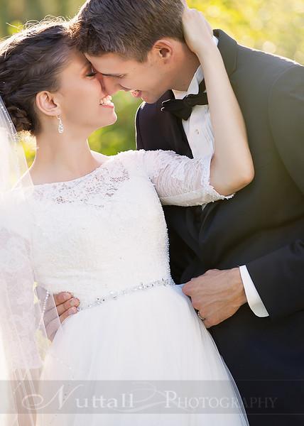 M & M Bridals-071.jpg