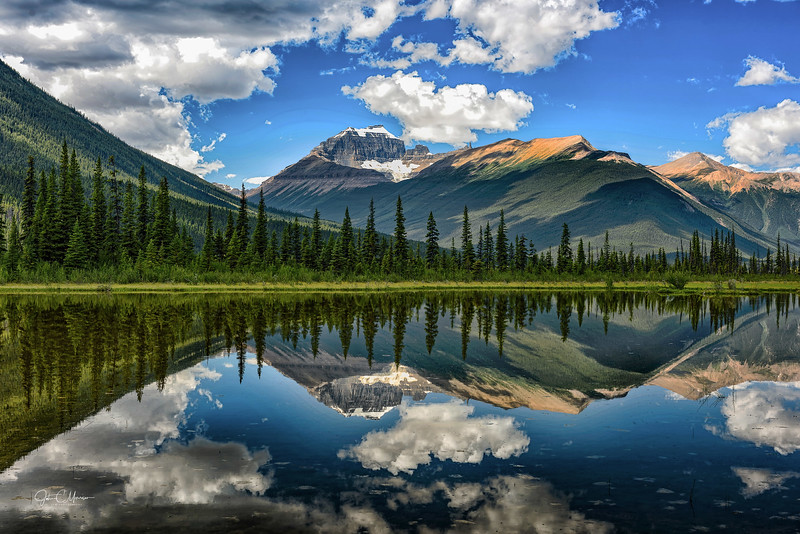JM8_3445 Lake Reflection CARD LPNW.jpg