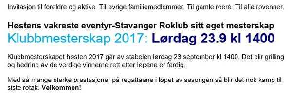 Klubbmesterskap 2017.JPG