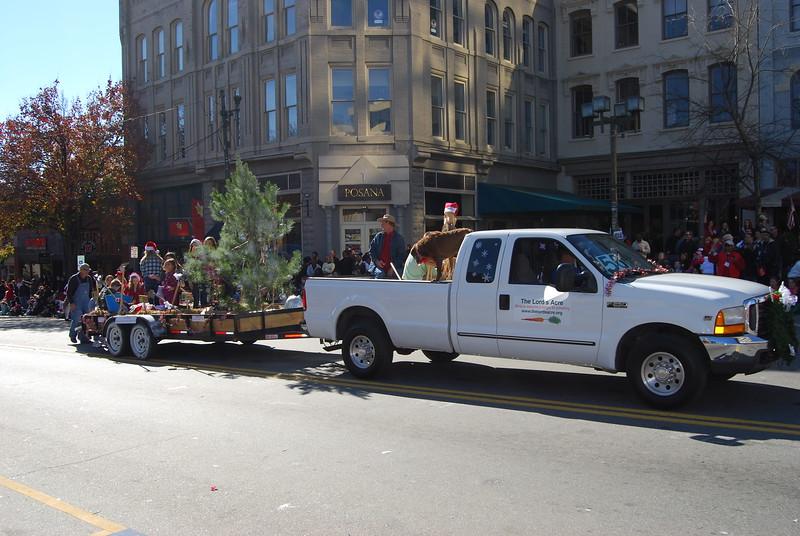 Parade 1056.jpg