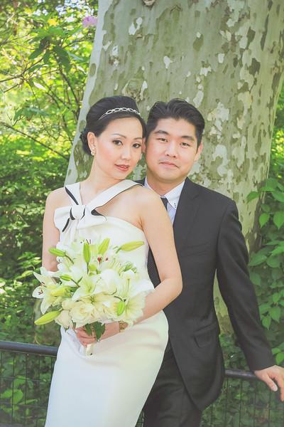 Yeane & Darwin - Central Park Wedding-11.jpg