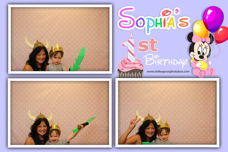 Sophias_1st_Bday_Prints_ (46).jpg