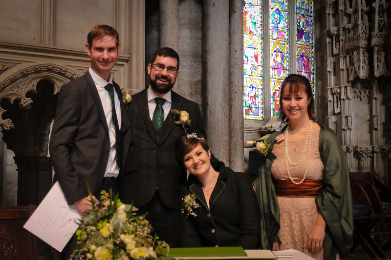 dan_and_sarah_francis_wedding_ely_cathedral_bensavellphotography (122 of 219).jpg
