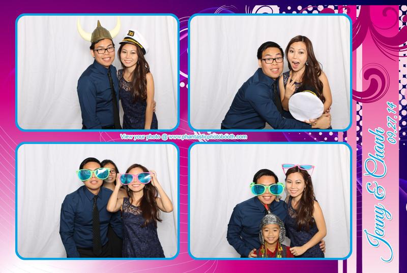 JC_wedding-47.jpg