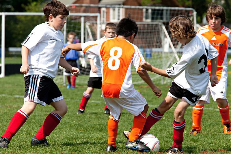 Wellesley Tournament-14.jpg