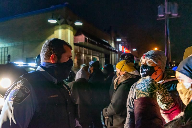 2020 12 30 36th and Cedar Protest Police Murder-42.jpg