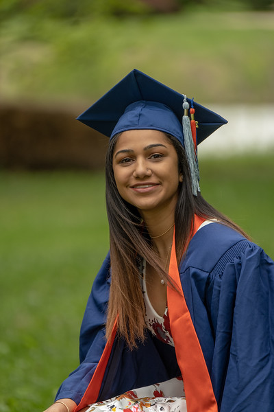 Sandhya Graduation-798.jpg