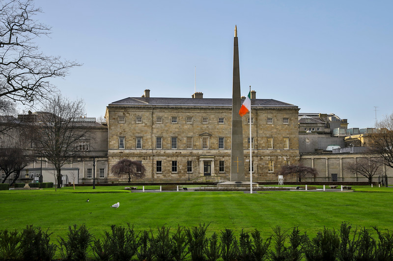 1.13.20WH&RPresidentsClub_Ireland-4161.jpg