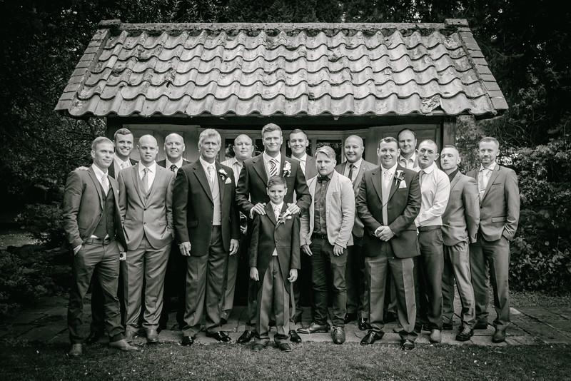 Blyth Wedding-366.jpg