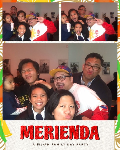 wifibooth_1825-collage.jpg