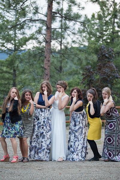 Copywrite Kris Houweling Wedding Samples 1-153.jpg