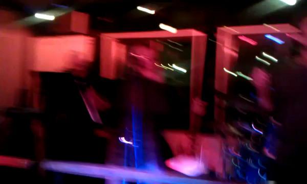 2012_Videos