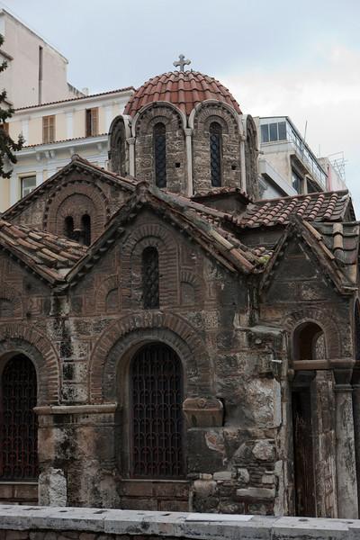 Greece-4-3-08-33500.jpg