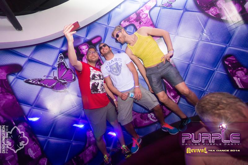 2014-05-11_purple04_644-3257795489-O.jpg