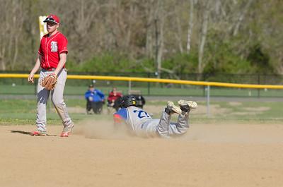 VarsityBaseball-Apr23-2014