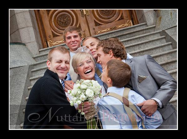 Christensen Wedding 040.jpg