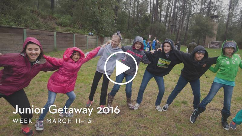 2016 Junior Getaway Week 1 [no seizure].mp4