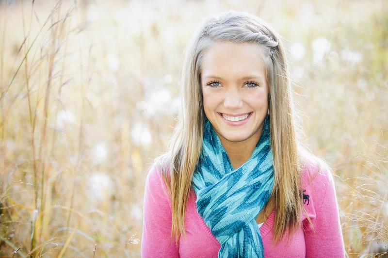 Sarah C_seniors (2 of 16).jpg