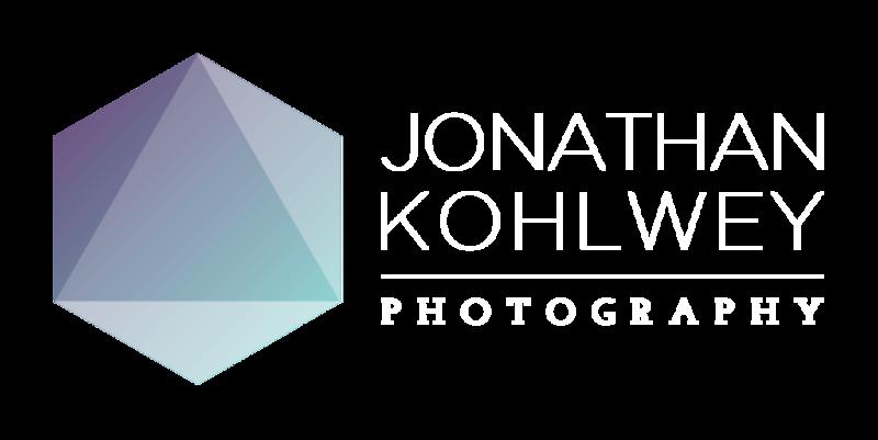 JK Photo Logos-06.png