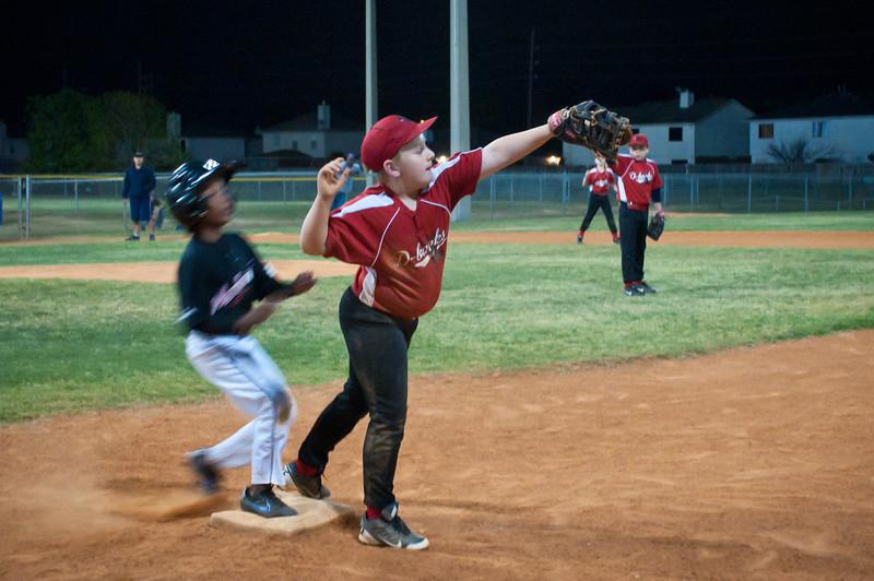 042513-Mikey_Baseball-156-.jpg