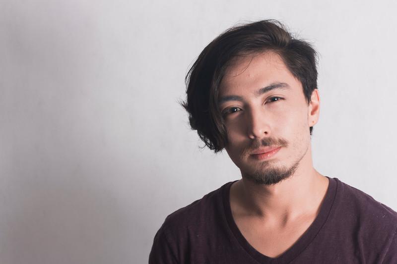 Allan Bravos - Ensaio Renan Suto-32.jpg