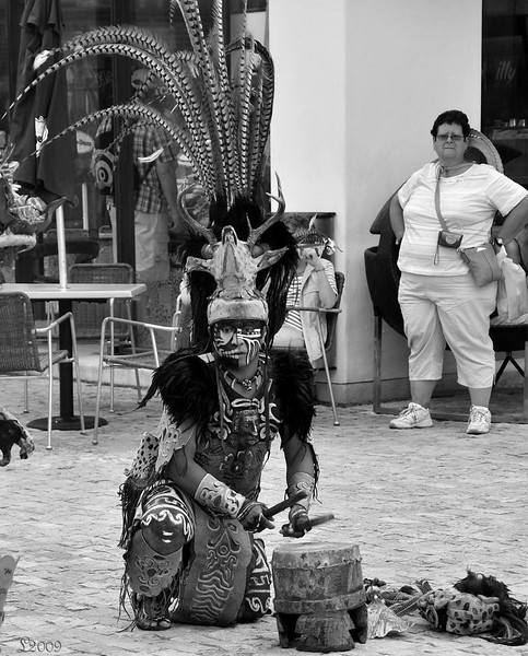 Day5 Cozumel Tulum 02-11-2009 146a.jpg