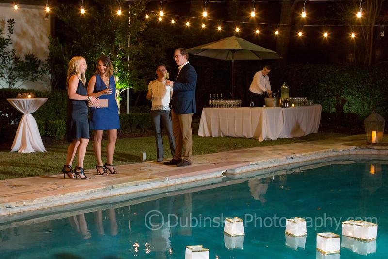 Engagement David Franco and Meredith Durner-0055.jpg