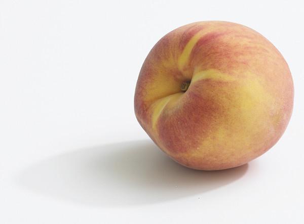 peach_02-29923.jpg