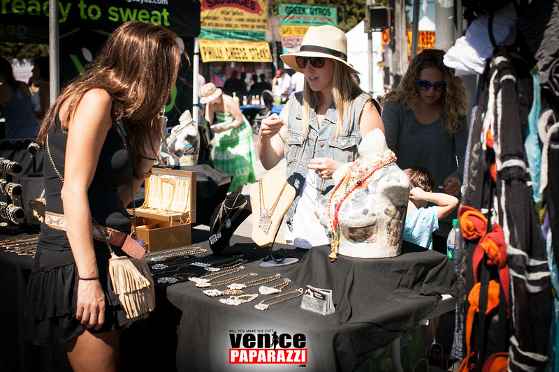VenicePaparazzi-71.jpg