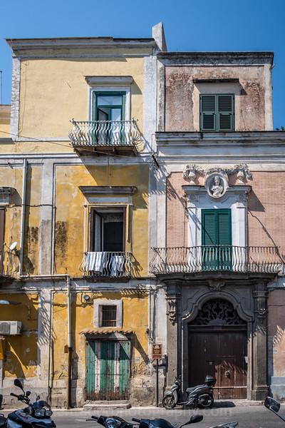 Naples & Procida all-463.jpg