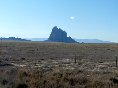 California Ride 2011