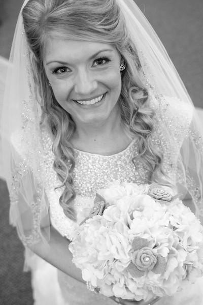 06_03_16_kelsey_wedding-4197.jpg
