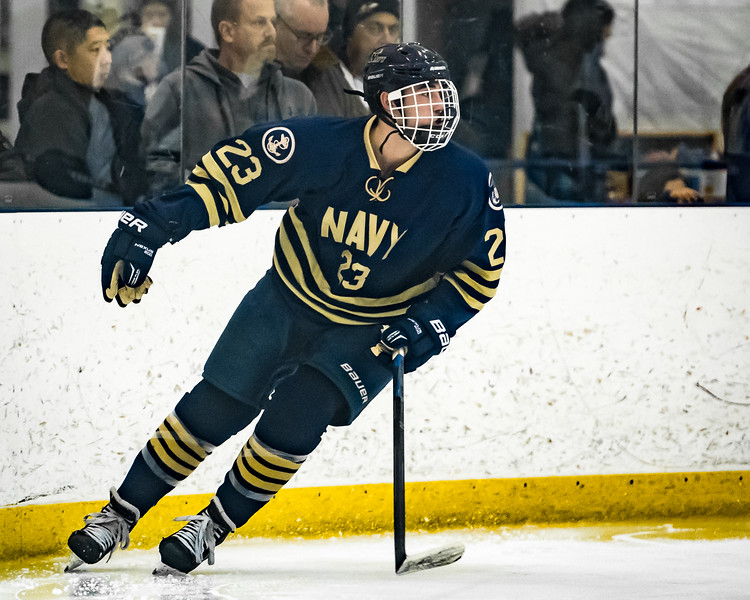 2017-01-13-NAVY-Hockey-vs-PSUB-126.jpg