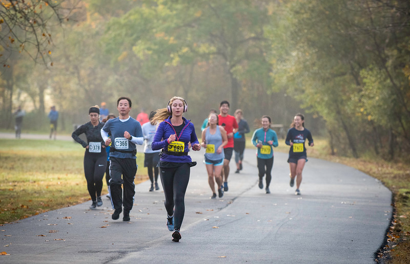 20191020_Half-Marathon Rockland Lake Park_039.jpg