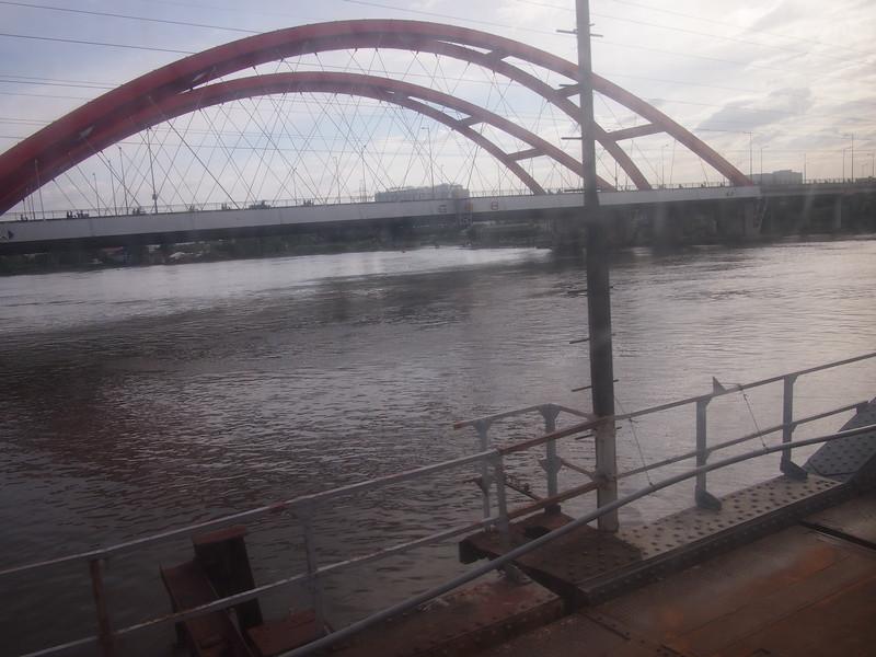 P1019733-crossing-saigon-river.JPG