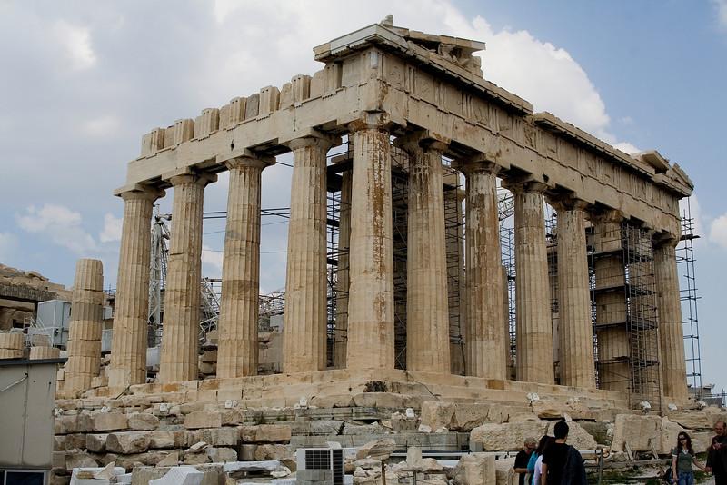Parthnon Repairs 2.jpg